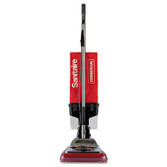 EUR 887 Sanitaire TRADITION Upright Vacuum SC887B EUR887