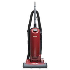 EUR SC5815D Sanitaire HEPA Filtration Upright Vacuum EURSC5815D