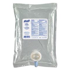 GOJ 215608EA PURELL Advanced Hand Sanitizer NXT Refill GOJ215608EA