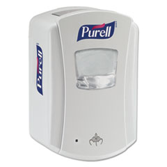 GOJ 132004 PURELL LTX-7 Touch-Free Dispenser GOJ132004