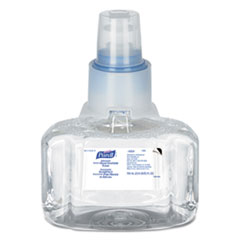 GOJ 130503CT PURELL Advanced Hand Sanitizer Foam GOJ130503CT