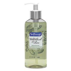CPC 45111EA Softsoap Premium Liquid Hand Soap CPC45111EA