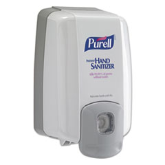 GOJ 222008 PURELL NXT MAXIMUM CAPACITY Dispenser GOJ222008