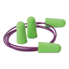 MLX 6900 Moldex Pura-Fit Single-Use Earplugs MLX6900