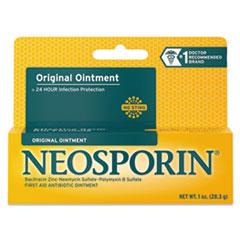 PFI 512373700 Neosporin Antibiotic Ointment PFI512373700