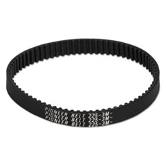 EUR 61121 Sanitaire Upright Vacuum Replacement Belt EUR61121