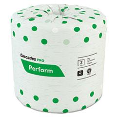 CSD B340 Cascades PRO Perform Standard Bathroom Tissue CSDB340
