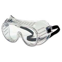 CRW 2220 MCR Safety Safety Goggles CRW2220