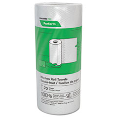 CSD 4079 Cascades Cascades Perforated Roll Towels CSD4079