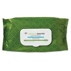 MII MSC263625 Medline Aloetouch Select Premium Personal Cleansing Wipes MIIMSC263625
