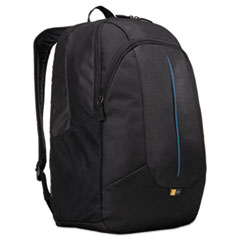 "CLG 3203405 Case Logic Prevailer 17"" Laptop Backpack CLG3203405"