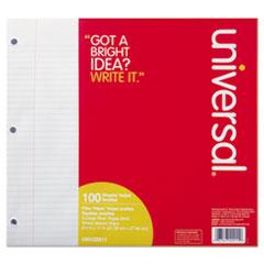 UNV 20911 Universal Filler Paper UNV20911
