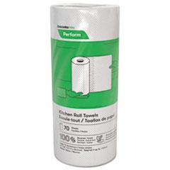 CSD K300 Cascades PRO Perform Kitchen Roll Towels CSDK300