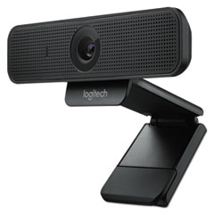 LOG 960001075 Logitech C925e Webcam LOG960001075