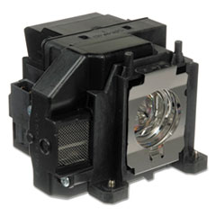 EPS V13H010L88 Epson Replacement Lamp for Multimedia Projectors EPSV13H010L88