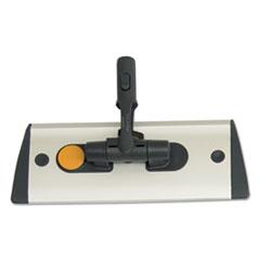 DVO D7520279 Diversey Taski Ultra Plus Mop Frame DVOD7520279