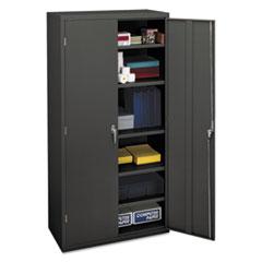 HON SC1872S HON Brigade Assembled Storage Cabinet HONSC1872S