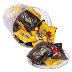 OFX 00066 Office Snax Individually Wrapped Candy Assortments OFX00066