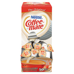 NES 35110BX Coffee-mate Liquid Coffee Creamer NES35110BX