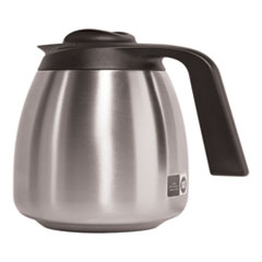 BUN THERMBLK BUNN Thermal Carafe BUNTHERMBLK