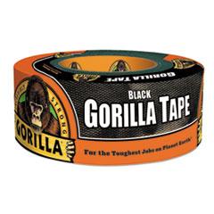 GOR 60122 Gorilla Glue Gorilla Tape GOR60122