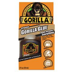 GOR 5000206 Gorilla Glue Original Formula Glue GOR5000206
