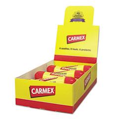 LIL 11313 Carmex Lip Balm LIL11313