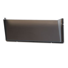 DEF 64302 deflecto Unbreakable DocuPocket Wall File DEF64302