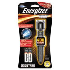 EVE EPMZH21E Energizer  Vision HD EVEEPMZH21E