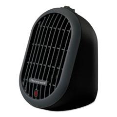 HWL HCE100B Honeywell Heat Bud Personal Heater HWLHCE100B