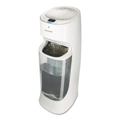 HWL HEV620W Honeywell Top Fill Tower Humidifier HWLHEV620W