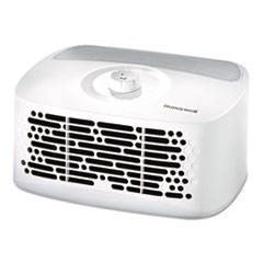 HWL HHT270W Honeywell HEPAClean Tabletop Air Purifier HWLHHT270W