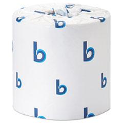 BWK 6148 Boardwalk Office Packs Standard Bathroom Tissue BWK6148