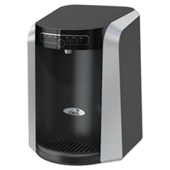 OAS 506336C Oasis Aquarius Counter Top Hot N Cold Water Cooler OAS506336C