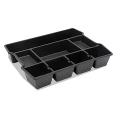 UNV 20120 Universal High Capacity Drawer Organizer UNV20120