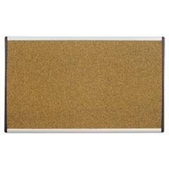 QRT ARCB2414 Quartet ARC Frame Cubicle Board QRTARCB2414