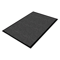 MLL 64020330 Guardian Golden Series Dual Rib Indoor Wiper Mats MLL64020330