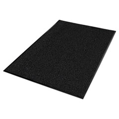 MLL 94020335 Guardian Platinum Series Walk-Off Indoor Wiper Mat MLL94020335