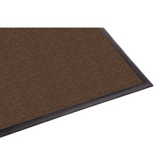 MLL WG020314 Guardian WaterGuard Indoor/Outdoor Scraper Mat MLLWG020314