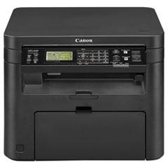 CNM 1418C025 Canon imageCLASS D570 CNM1418C025