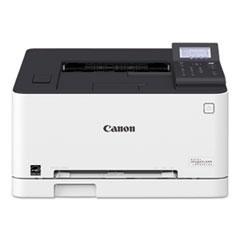 CNM 1477C004 Canon Color imageCLASS LBP612Cdw CNM1477C004