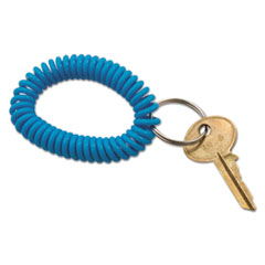 AVT 97009 Advantus Spiral Key Chain AVT97009