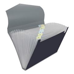 UNV 20530 Universal Poly Expanding Files UNV20530