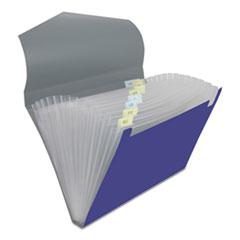 UNV 20531 Universal Poly Expanding Files UNV20531