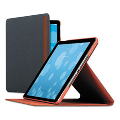 USL IPD212610 Solo Austin iPad Air Case USLIPD212610