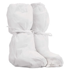 KCC 31696 Kimtech* Pure A5 Sterile Boot Covers KCC31696