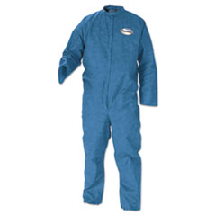 KCC 58532 KleenGuard* A20 Breathable Particle Protection Coveralls KCC58532