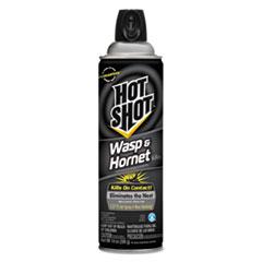 DVO CB009009 Diversey Hot Shot Wasp & Hornet Killer 3 DVOCB009009