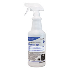 DVO D95224978A Diversey Glance NA Spray Bottle DVOD95224978A