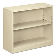 ALE BCM22935PY Alera Steel Bookcase ALEBCM22935PY